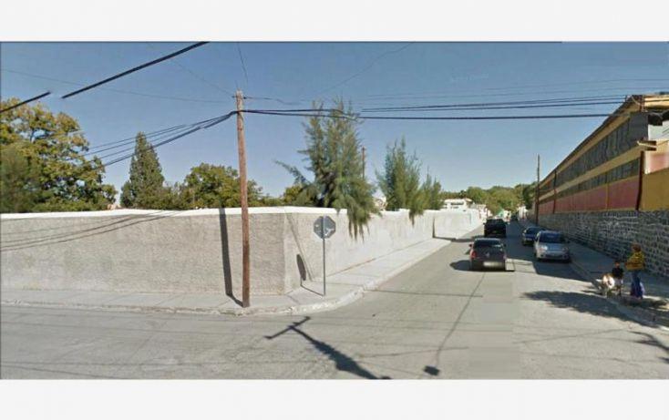Foto de edificio en venta en, barrio del sombreretillo, parras, coahuila de zaragoza, 1729508 no 11