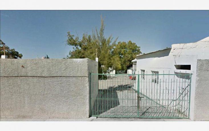 Foto de edificio en venta en, barrio del sombreretillo, parras, coahuila de zaragoza, 1729508 no 12