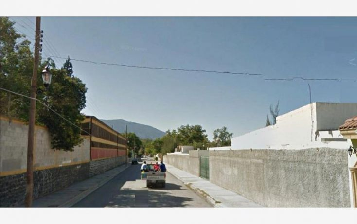 Foto de edificio en venta en, barrio del sombreretillo, parras, coahuila de zaragoza, 1729508 no 14