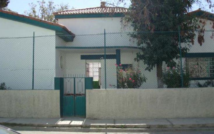 Foto de edificio en venta en, barrio del sombreretillo, parras, coahuila de zaragoza, 1729508 no 16