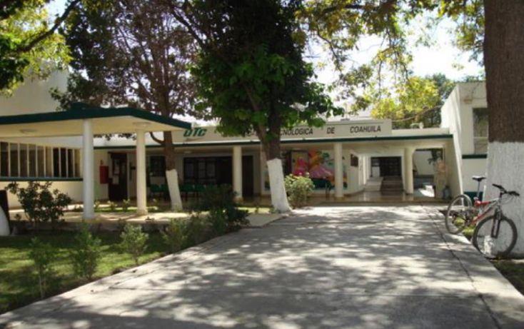 Foto de edificio en venta en, barrio del sombreretillo, parras, coahuila de zaragoza, 1729508 no 17
