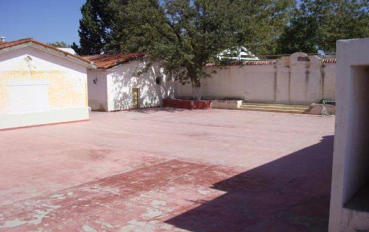 Foto de edificio en venta en, barrio del sombreretillo, parras, coahuila de zaragoza, 1729508 no 19