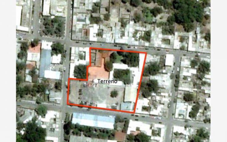 Foto de edificio en venta en, barrio del sombreretillo, parras, coahuila de zaragoza, 1729508 no 20
