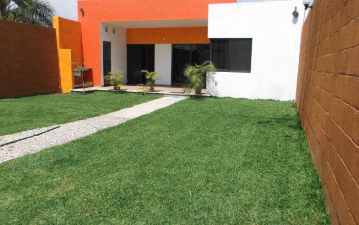 Foto de casa en venta en barrio del sumidero 72, las fincas, jiutepec, morelos, 471624 no 04