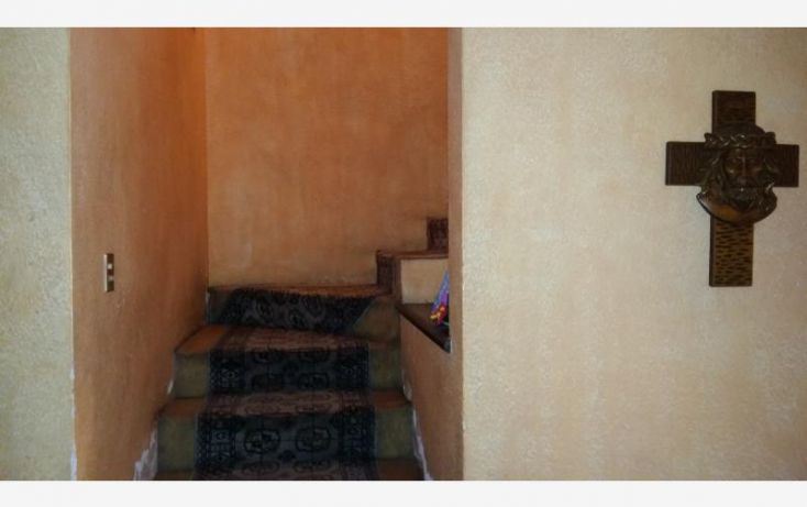 Foto de casa en venta en barrio e san sebastian 154, san pedro, san antonio, san luis potosí, 1670666 no 03