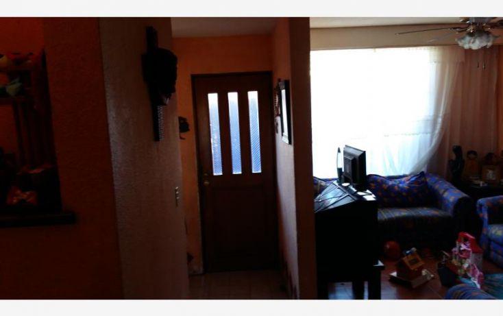 Foto de casa en venta en barrio e san sebastian 154, san pedro, san antonio, san luis potosí, 1670666 no 05