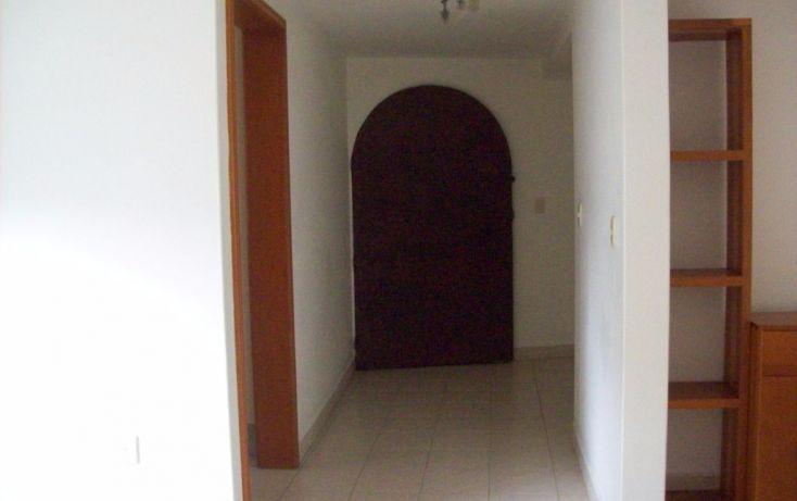 Foto de casa en venta en, barrio el capulín, tlalpan, df, 1817658 no 10