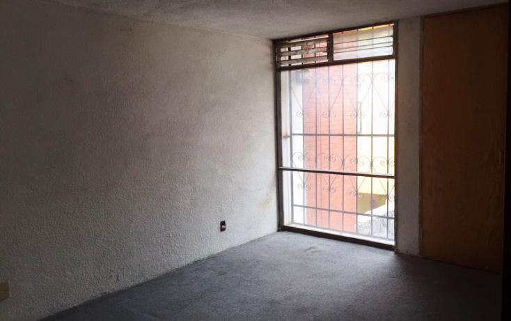 Foto de casa en venta en, barrio el capulín, tlalpan, df, 1833487 no 14