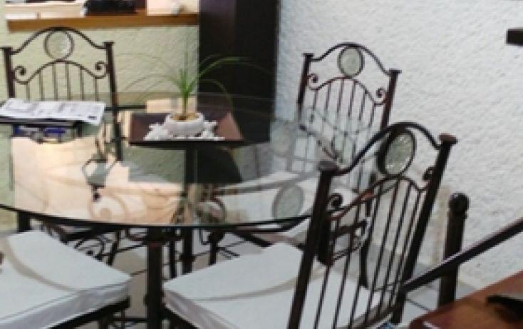 Foto de casa en venta en, barrio el capulín, tlalpan, df, 2023653 no 01