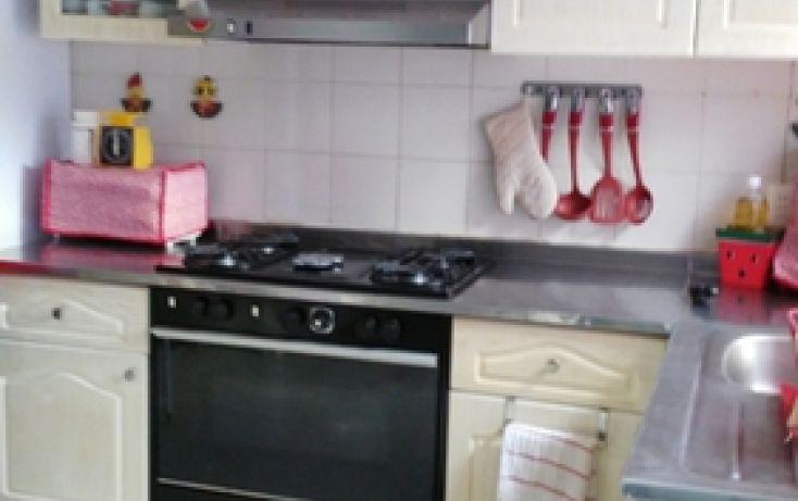 Foto de casa en venta en, barrio el capulín, tlalpan, df, 2023653 no 05