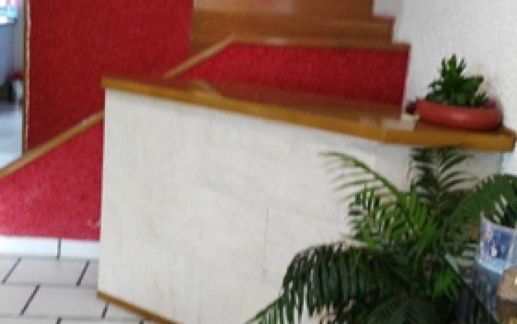 Foto de casa en venta en, barrio el capulín, tlalpan, df, 2023653 no 06