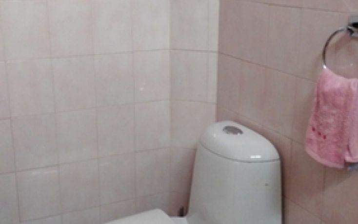 Foto de casa en renta en, barrio el capulín, tlalpan, df, 2023889 no 10