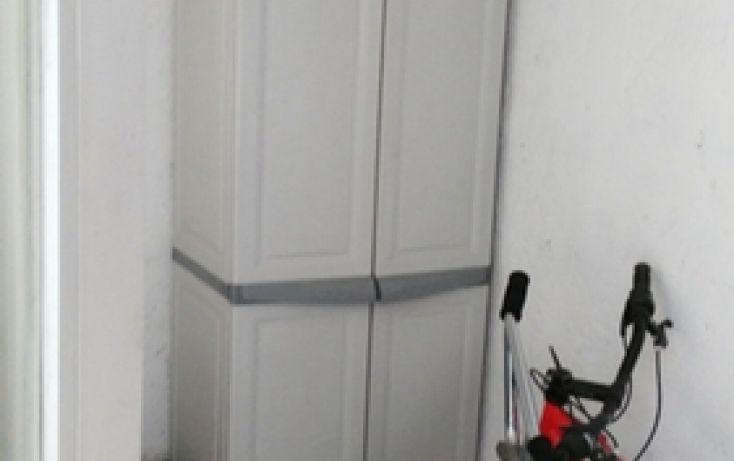 Foto de casa en renta en, barrio el capulín, tlalpan, df, 2023889 no 11