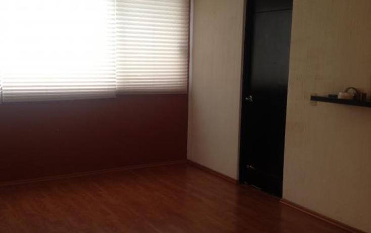 Foto de departamento en venta en  , barrio el capulín, tlalpan, distrito federal, 1800443 No. 01