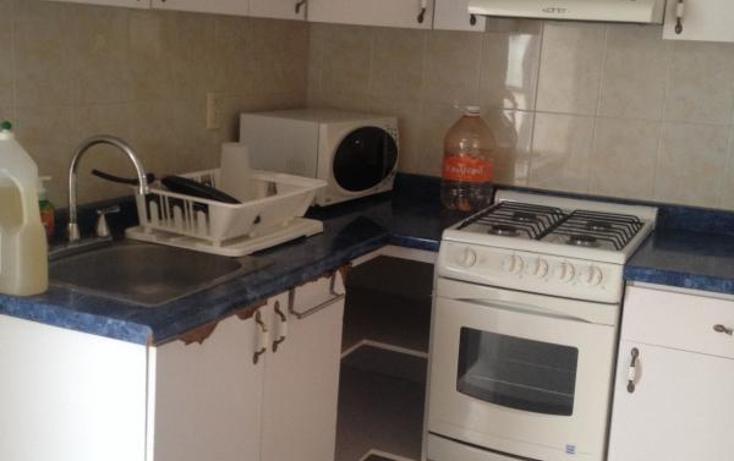 Foto de departamento en venta en  , barrio el capulín, tlalpan, distrito federal, 1800443 No. 04