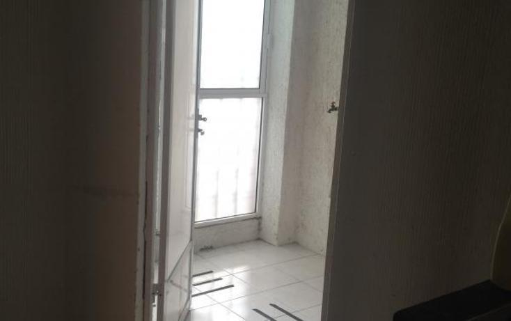 Foto de departamento en venta en  , barrio el capulín, tlalpan, distrito federal, 1800443 No. 05