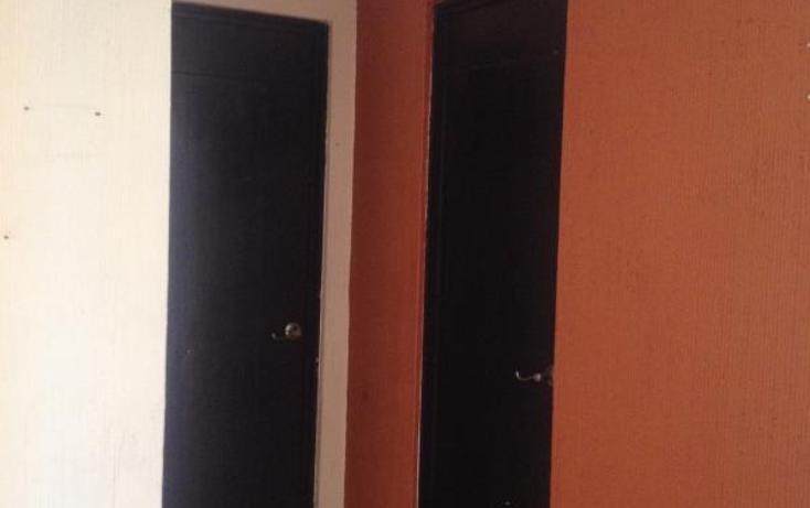 Foto de departamento en venta en  , barrio el capulín, tlalpan, distrito federal, 1800443 No. 06