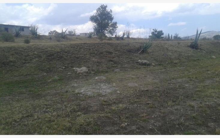 Foto de terreno industrial en venta en barrio el esclavo 0, san francisco magu, nicolás romero, méxico, 3435950 No. 01