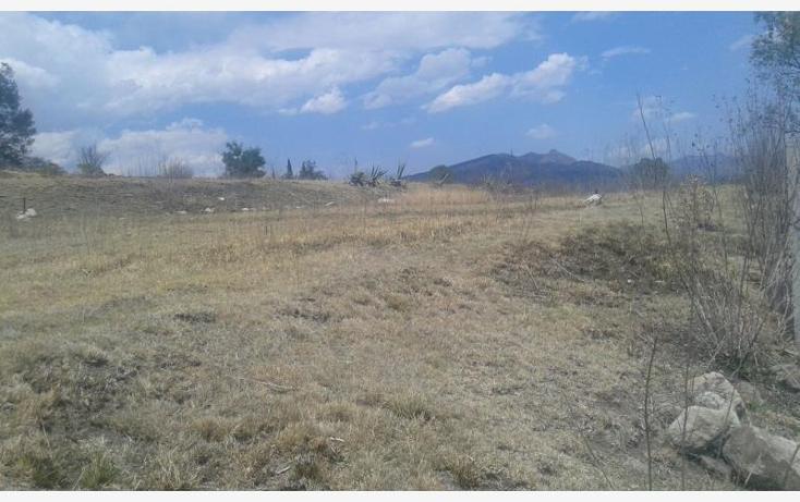 Foto de terreno industrial en venta en barrio el esclavo 0, san francisco magu, nicolás romero, méxico, 3435950 No. 03