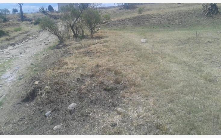 Foto de terreno industrial en venta en barrio el esclavo 0, san francisco magu, nicolás romero, méxico, 3435950 No. 04