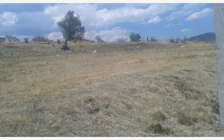 Foto de terreno industrial en venta en barrio el esclavo 0, san francisco magu, nicolás romero, méxico, 3435950 No. 05