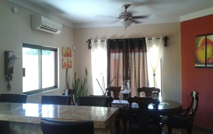 Foto de casa en venta en, barrio el manglito, la paz, baja california sur, 1312143 no 02