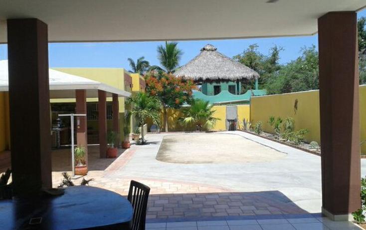 Foto de casa en venta en, barrio el manglito, la paz, baja california sur, 1312143 no 05