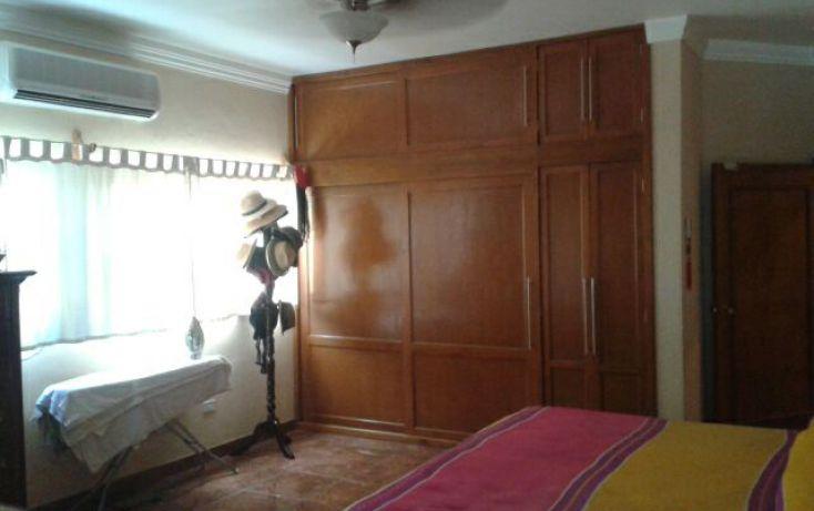 Foto de casa en venta en, barrio el manglito, la paz, baja california sur, 1312143 no 06