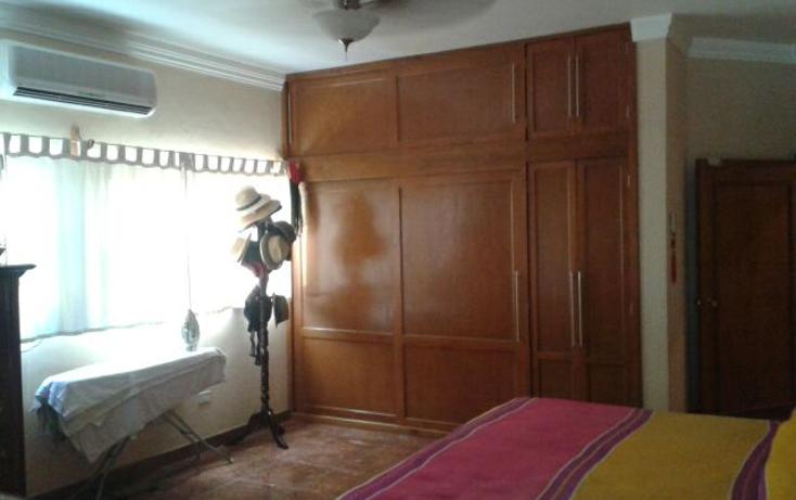 Foto de casa en venta en  , barrio el manglito, la paz, baja california sur, 1312143 No. 06