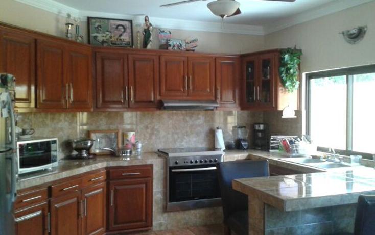 Foto de casa en venta en  , barrio el manglito, la paz, baja california sur, 1312143 No. 12