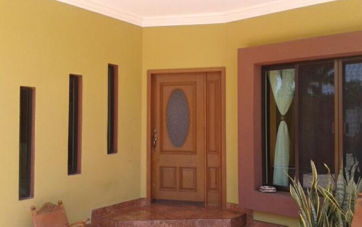 Foto de casa en venta en  , barrio el manglito, la paz, baja california sur, 1312143 No. 13