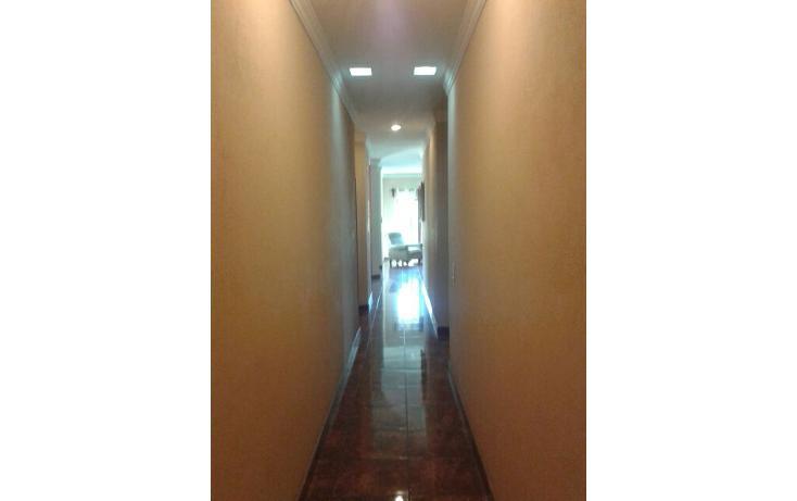 Foto de casa en venta en  , barrio el manglito, la paz, baja california sur, 1312143 No. 14