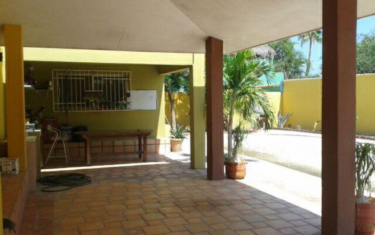 Foto de casa en venta en, barrio el manglito, la paz, baja california sur, 1312143 no 19