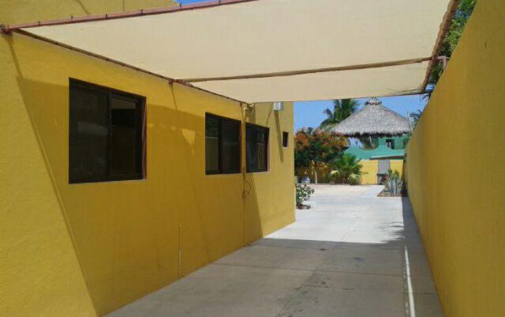 Foto de casa en venta en, barrio el manglito, la paz, baja california sur, 1312143 no 20