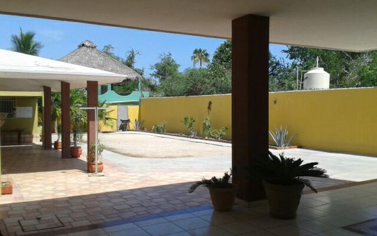 Foto de casa en venta en  , barrio el manglito, la paz, baja california sur, 1312143 No. 21