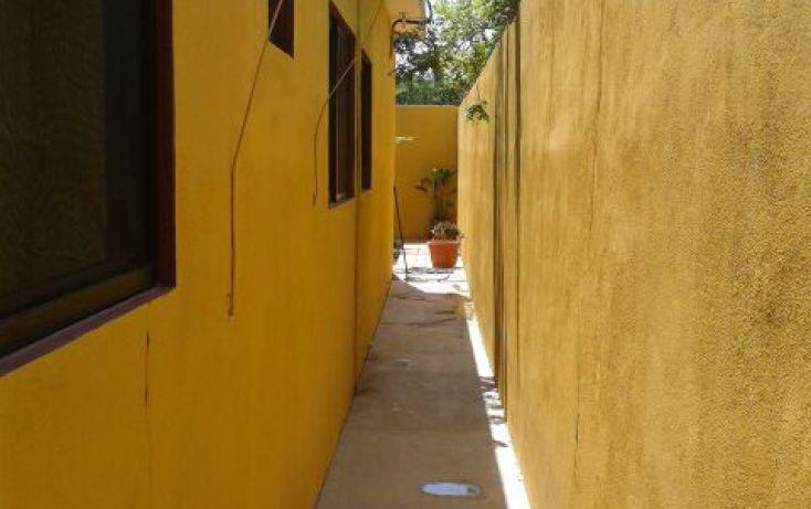 Foto de casa en venta en, barrio el manglito, la paz, baja california sur, 1312143 no 22