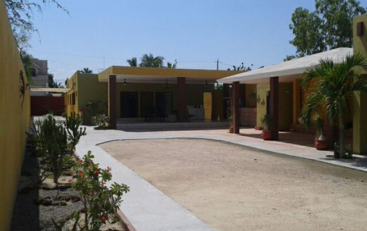 Foto de casa en venta en, barrio el manglito, la paz, baja california sur, 1312143 no 24