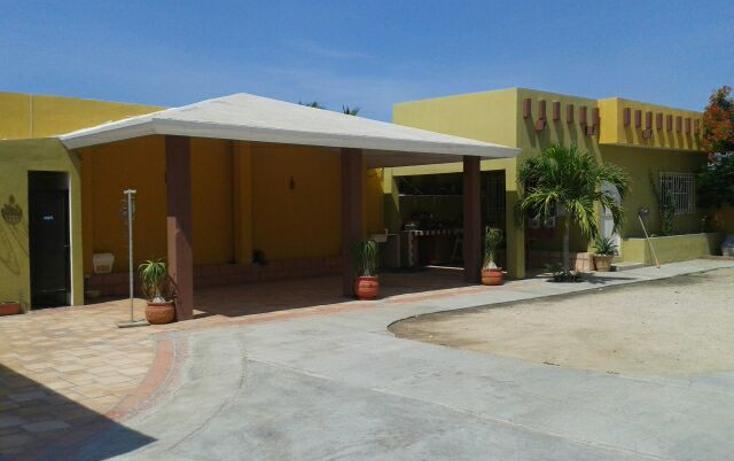 Foto de casa en venta en, barrio el manglito, la paz, baja california sur, 1312143 no 25