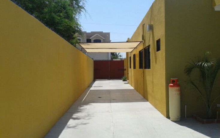 Foto de casa en venta en, barrio el manglito, la paz, baja california sur, 1312143 no 26