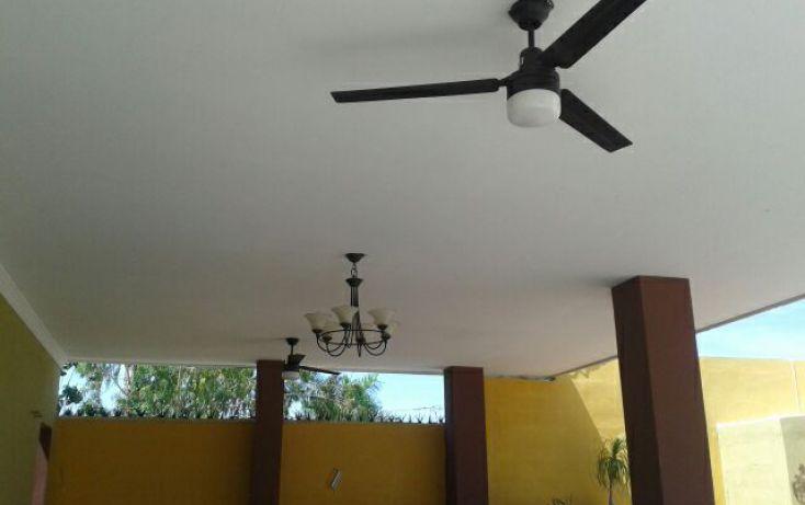 Foto de casa en venta en, barrio el manglito, la paz, baja california sur, 1312143 no 27