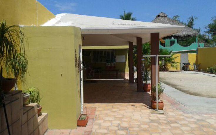 Foto de casa en venta en, barrio el manglito, la paz, baja california sur, 1312143 no 30