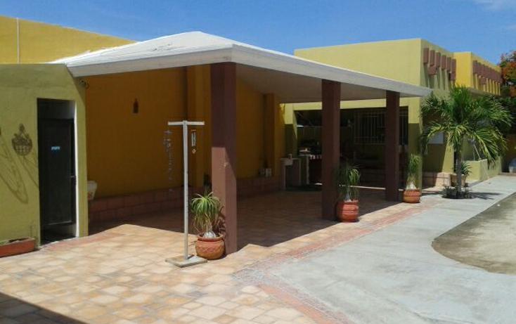 Foto de casa en venta en, barrio el manglito, la paz, baja california sur, 1312143 no 31