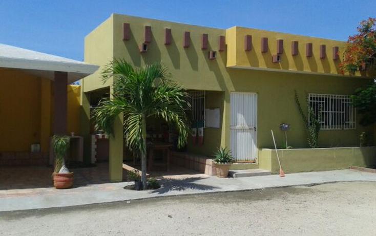 Foto de casa en venta en  , barrio el manglito, la paz, baja california sur, 1312143 No. 33