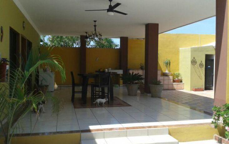 Foto de casa en venta en, barrio el manglito, la paz, baja california sur, 1312143 no 34