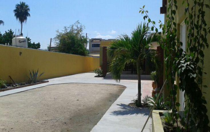 Foto de casa en venta en, barrio el manglito, la paz, baja california sur, 1312143 no 35