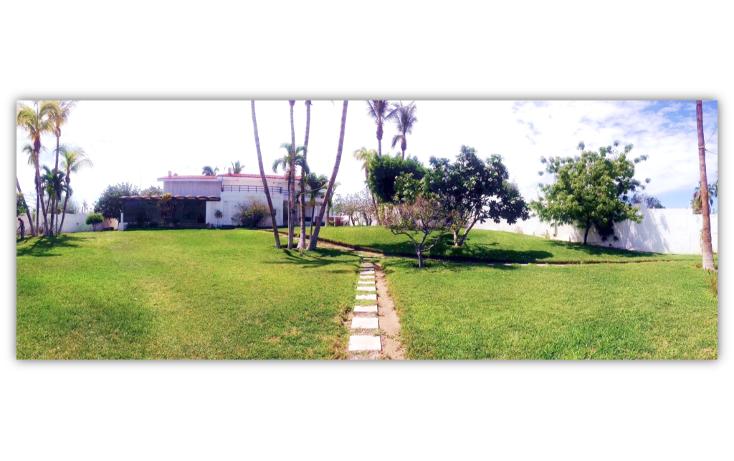 Foto de casa en venta en  , barrio el manglito, la paz, baja california sur, 1692528 No. 01