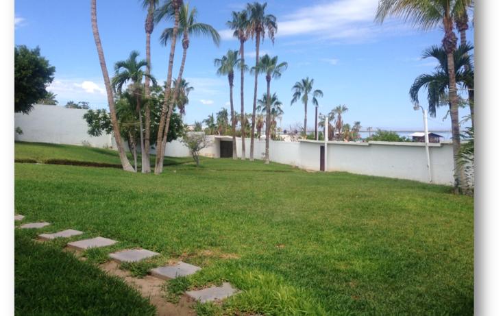 Foto de casa en venta en  , barrio el manglito, la paz, baja california sur, 1692528 No. 05