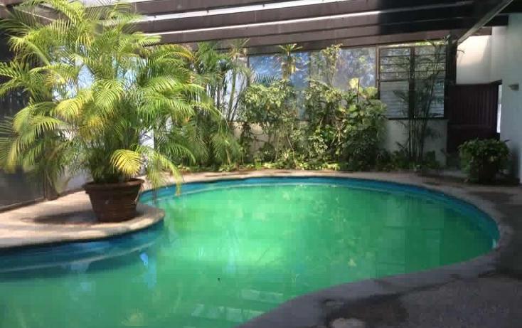Foto de casa en venta en  , barrio el manglito, la paz, baja california sur, 1692528 No. 08