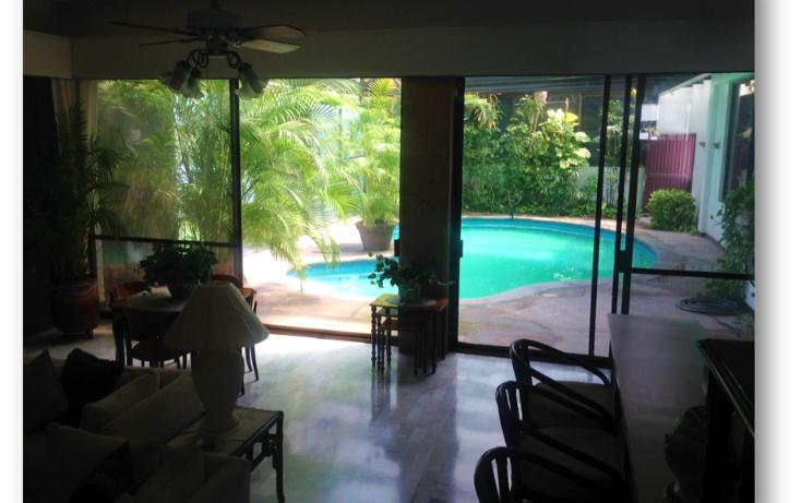 Foto de casa en venta en  , barrio el manglito, la paz, baja california sur, 1692528 No. 27