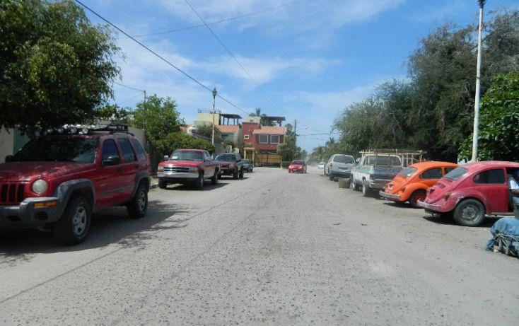 Foto de casa en venta en, barrio el manglito, la paz, baja california sur, 1834792 no 02
